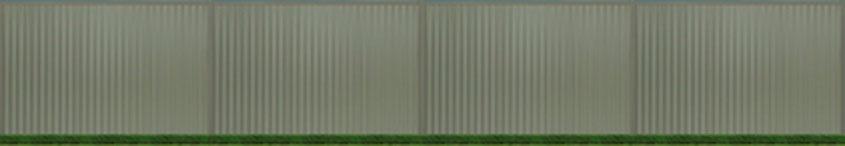 s-rib-corrugated